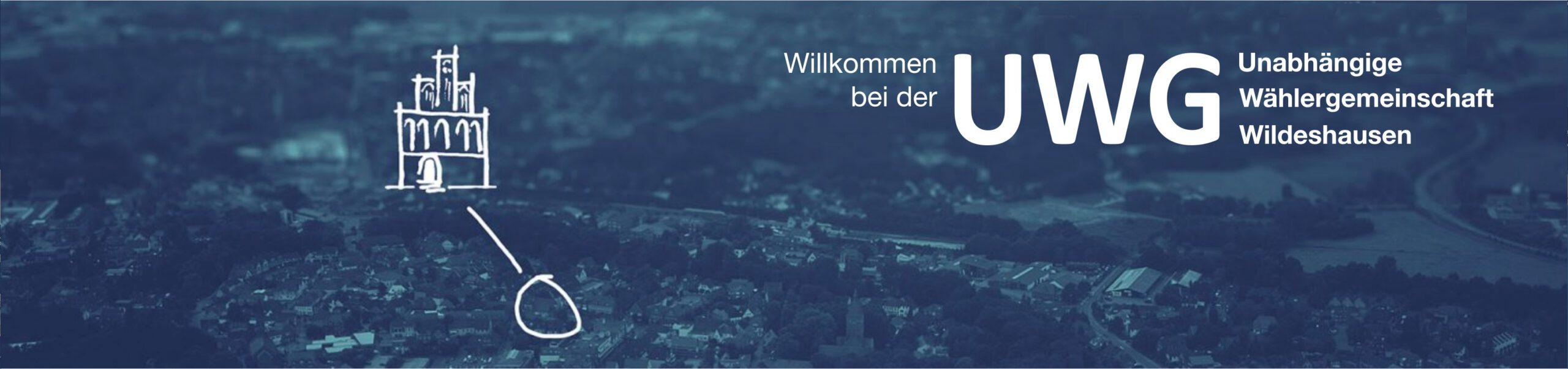 UWG Wildeshausen